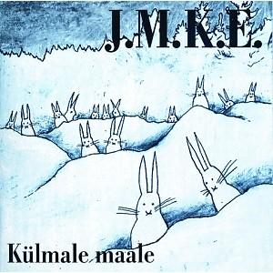 J.M.K.E.-KÜLMALE MAALE