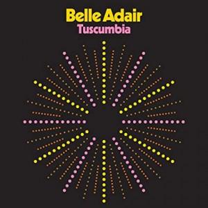 BELLE ADAIR-TUSCUMBIA