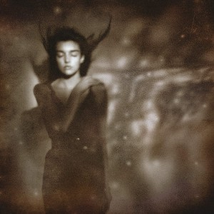 THIS MORTAL COIL-IT´LL END IN TEARS