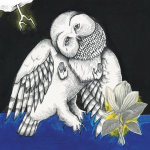 SONGS: OHIA-MAGNOLIA DLX