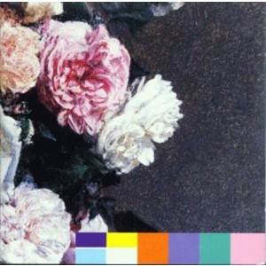 NEW ORDER-POWER, CORRUPTION, & LIES