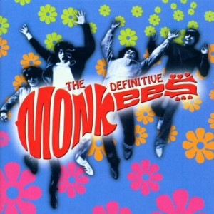 MONKEES-DEFINITIVE