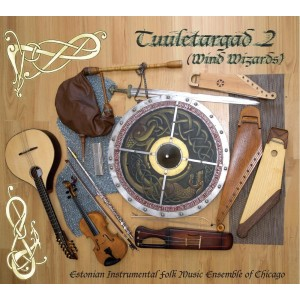 TUULETARGAD 2