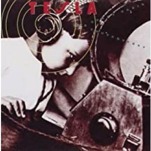 TESLA-GREAT RADIO CONTROVERSY