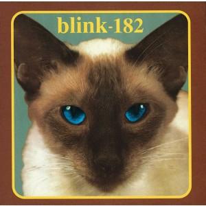 BLINK 182-CHESHIRE CAT