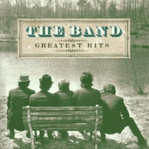 BAND-GREATEST HITS