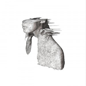 COLDPLAY-RUSH OF BLOOD TO THE HEAD