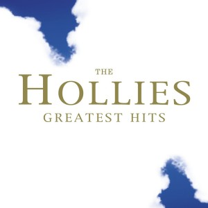 HOLLIES-GREATEST HITS