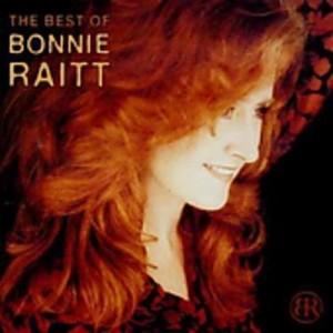 BONNIE RAITT-BEST OF BONNIE RAITT