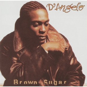 D ANGELO-BROWN SUGAR