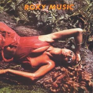 ROXY MUSIC-STRANDED
