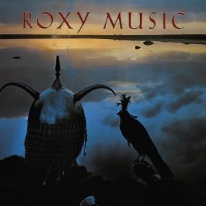 ROXY MUSIC-AVALON