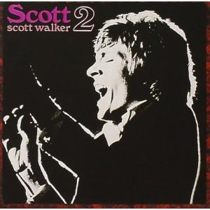 SOTT WALKER-SCOTT 2
