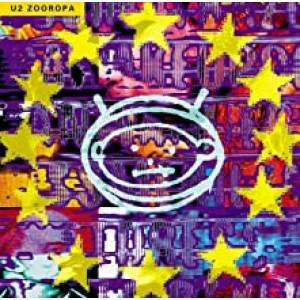 U2-ZOOROPA