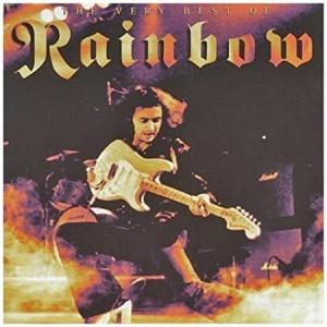 RAINBOW-VERY BEST OF
