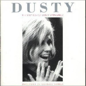 DUSTY-VERY BEST OF DUSTY SPRINGFIELD