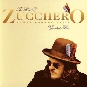 ZUCCHERO-BEST OF ITALIAN VERSION