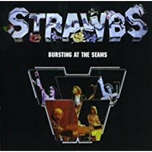 STRAWBS-BURSTING AT THE SEAMS R