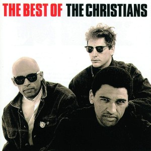 CHRISTIANS-BEST OF