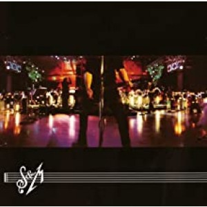 METALLICA-S&M 2CD