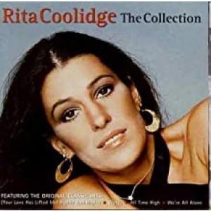 RITA COOLIDGE-COLLECTION