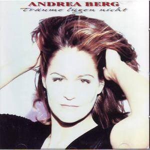 ANDREA BERG-TRAUME LUGEN NICHT