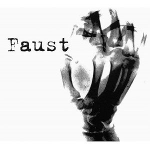 FAUST-FAUST