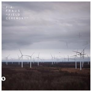 PIA FRAUS-FIELD CEREMONY