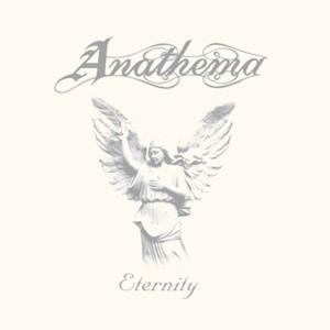 ANATHEMA-ETERNITY