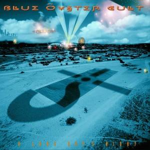 BLUE ÖYSTER CULT-A LONG DAY´S NIGHT