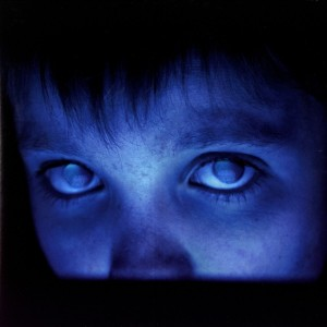 PORCUPINE TREE-FEAR OF A BLANK PLANET