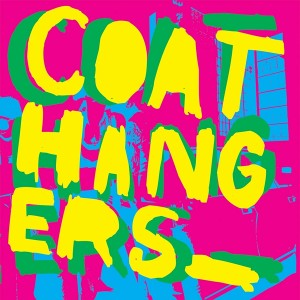 COATHANGERS THE-THE COATHANGERS (DELUXE EDITION)