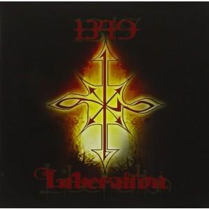 1349-LIBERATION