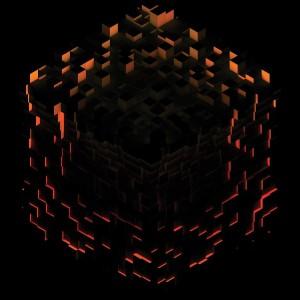 C418-MINECRAFT VOLUME BETA
