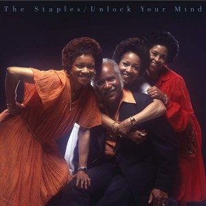 STAPLES-UNLOCK YOUR MIND