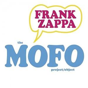 FRANK ZAPPA-MOFO