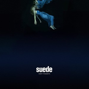 SUEDE-NIGHT THOUGHTS DLX