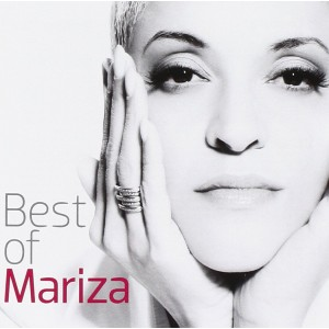 MARIZA-BEST OF