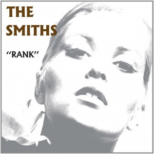 SMITHS-RANK