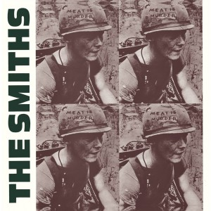 SMITHS THE-MEAT IS MURDER