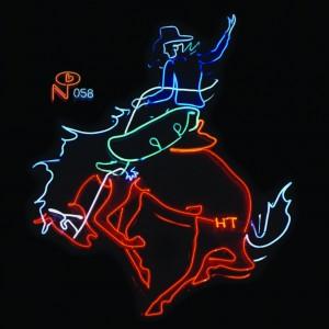 VARIOUS ARTISTS-WAYFARING STRANGERS: COSMIC AMERICAN MUSIC