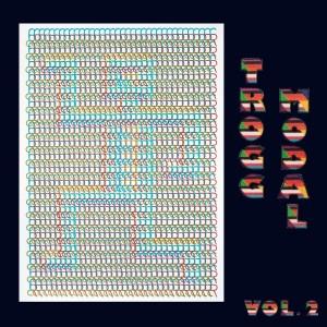 ERIC COPELAND-TROGG MODAL VOL 2