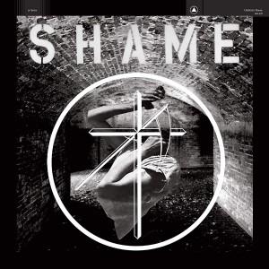 UNIFORM-SHAME