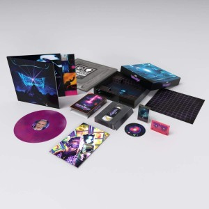 MUSE-SIMULATION THEORY DELUXE FILM