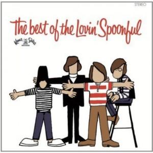 LOVIN´ SPOONFUL-BEST OF