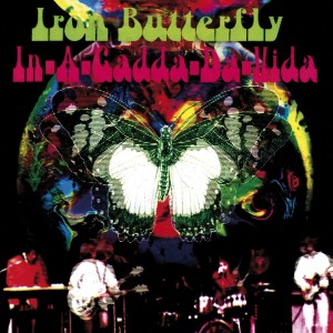 IRON BUTTERFLY-IN-A-GADDA-DA-VIDA