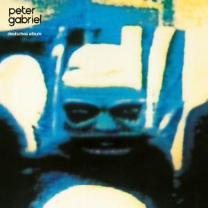 PETER GABRIEL-PETER GABRIEL 4: DEUTSCHES ALBUM