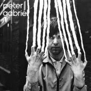 PETER GABRIEL-PETER GABRIEL 2: SCRATCH