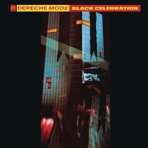 DEPECHE MODE-BLACK CELEBRATION