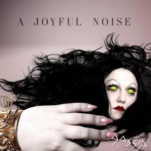 GOSSIP-A JOYFUL NOISE